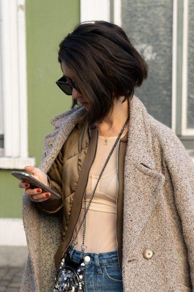 Closet Detox// Tipps für Kleiderschrank ausmisten